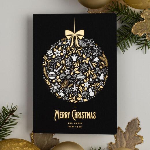 christmas-cards ach-031-en 1