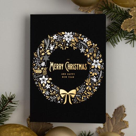 christmas-cards ach-032-en 1
