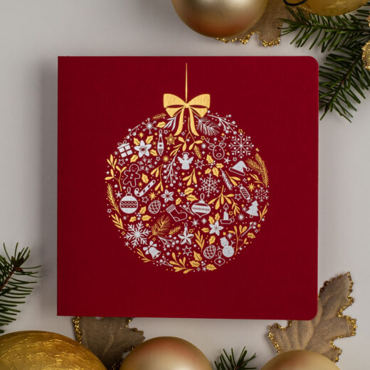 christmas-cards ach-1031c 1