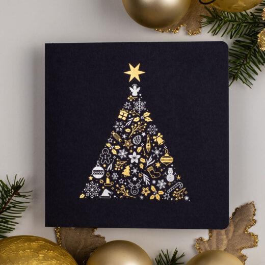 christmas-cards ach-1033a 1