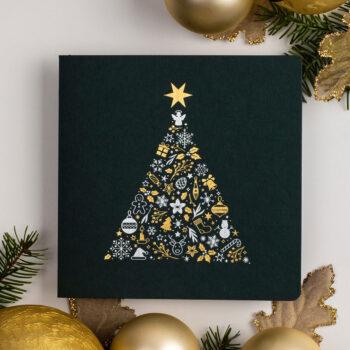 christmas-cards ach-1033b 1