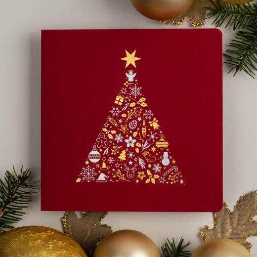 christmas-cards ach-1033c 1