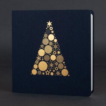 christmas cards ACH-1047A